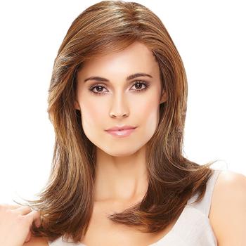 fiery-brown-wig