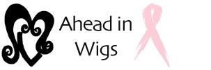 Ahead in Wigs – Wigs for Cancer Patients